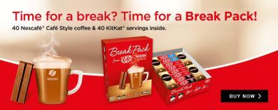 Nestle-Break-Pack_735x290.jpg