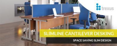 Slimline-Desking.jpg