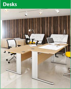 1-desks-V3.jpg