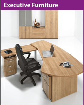4-executive-furniture-V3.jpg