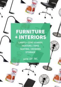 Furniture and Interiors.jpg