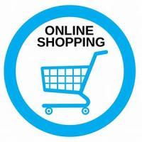 Online Store Basket.jpg